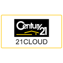 CSVファイルのインポート手順(21CLOUD)