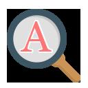 英語サイトに対応!不動産仲介 英語対応システム