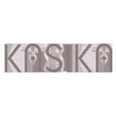 優良顧客抽出機能 - KASIKA